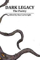 Dark Legacy   The Poetry
