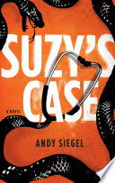 Suzy S Case Book PDF