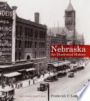 Nebraska : an Illustrated History