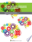Language and Memory  Understanding Their Interactions  Interdependencies  and Shared Mechanisms Book