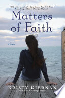 Matters Of Faith