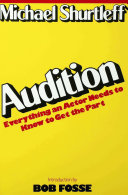 Audition Pdf/ePub eBook