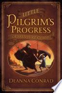 Little Pilgrim s Progress Adventure Guide