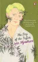 The Day of the Triffids Pdf/ePub eBook