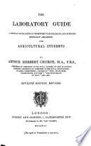 The Laboratory Guide