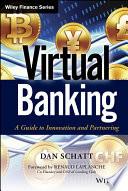 Virtual Banking Book