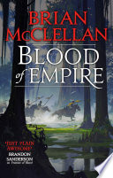 Blood of Empire
