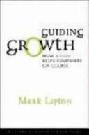 Guiding Growth
