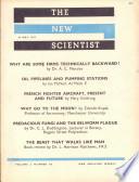 30 mei 1957