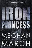 Pdf Iron Princess