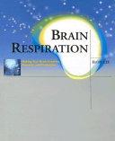 Brain Respiration