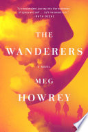 Download The Wanderers Pdf