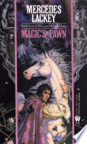Magic's Pawn image