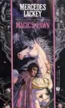 Magic's Pawn Pdf/ePub eBook