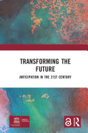 Transforming the Future (Open Access)