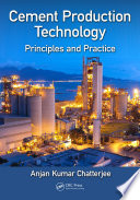 Cement Production Technology