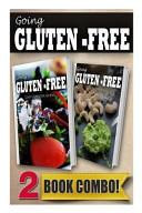 Gluten free Greek Recipes   Gluten free Raw Food Recipes
