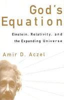God s Equation