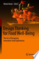 Design Thinking for Food Well-Being