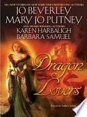 Dragon Lovers Book