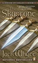 The Skystone [Pdf/ePub] eBook