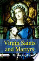 Virgin Saints and Martyrs