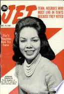 29 dec 1960