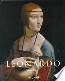 Leonardo Da Vinci 1452 1519 Book