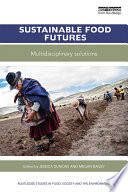Sustainable Food Futures
