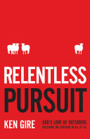 Pdf Relentless Pursuit