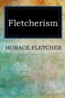 Fletcherism