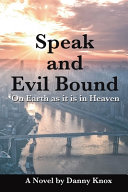 Speak and Evil Bound ebook
