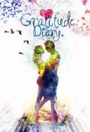 Gratitude Diary PDF