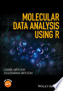 Molecular Data Analysis Using R