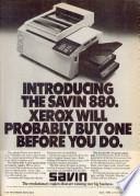 Apr 1980