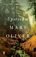 Upstream Book