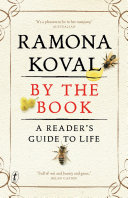 By The Book  A reader s guide to life