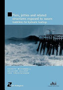 Piers, Jetties and Related Structures Exposed to Waves ebook
