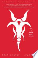 Goat Book PDF