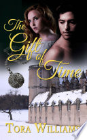 The Gift of Time Book