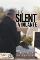 The Silent Vigilante [Pdf/ePub] eBook