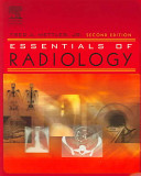 Essentials of Radiology Book