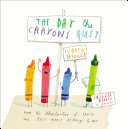 Pdf The Day the Crayons Quit