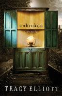 Unbroken [Pdf/ePub] eBook