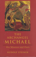 The Archangel Michael Pdf/ePub eBook