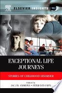 Exceptional Life Journeys
