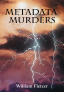 Metadata Murders Pdf/ePub eBook