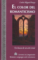 El color del romanticismo