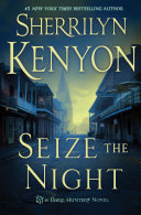 Pdf Seize the Night