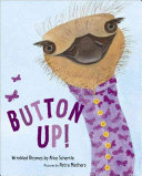 Button Up! [Pdf/ePub] eBook